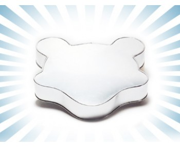 Animals Cake Tins