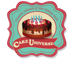 Cake Universe